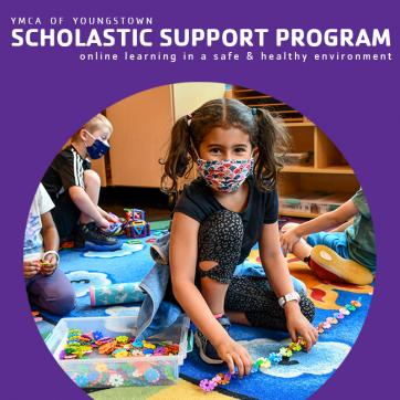 Scholastic Support Program